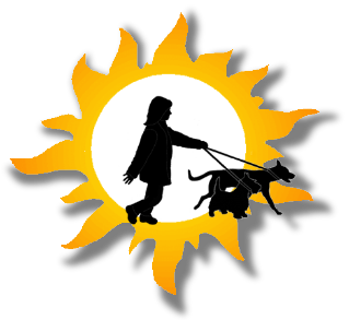 SunshineWalkiesLogoOnly